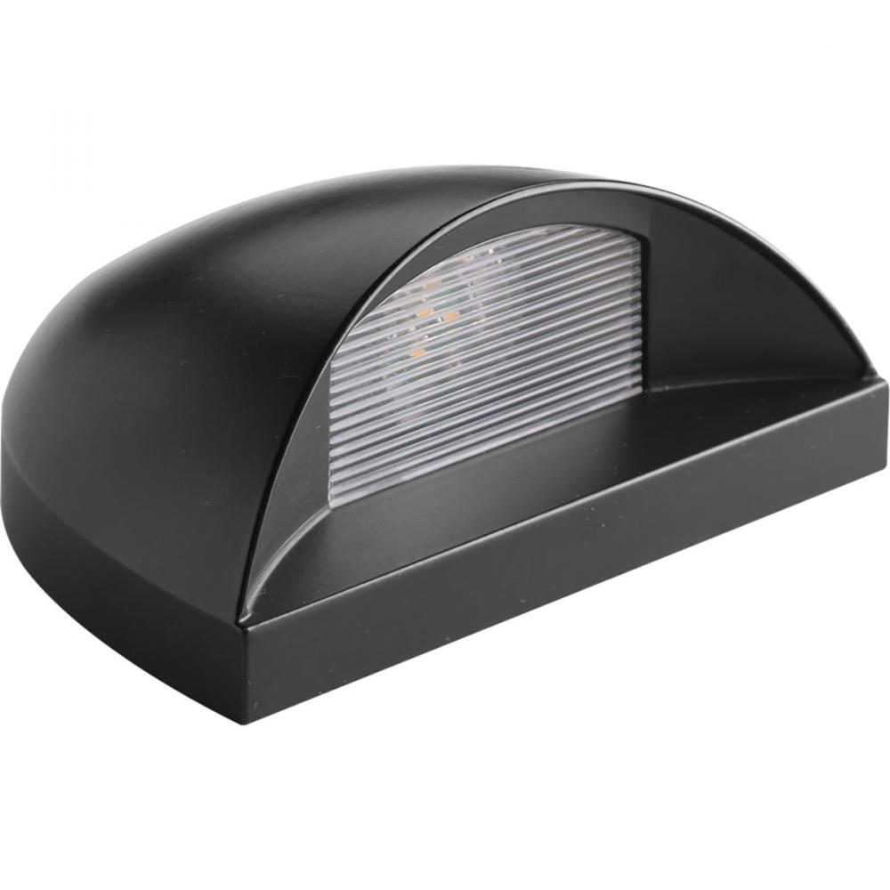 Led Low Voltage Landscape Path Lights For Enhanced Outdoor Settings