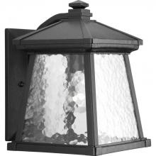 Progress P5907-31 - Mac Collection One-Light Wall Lantern