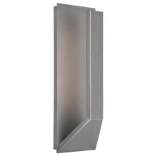 WAC US WS-W5915-GH - UNO 15IN IN/OUTDOOR SCONCE 3000K