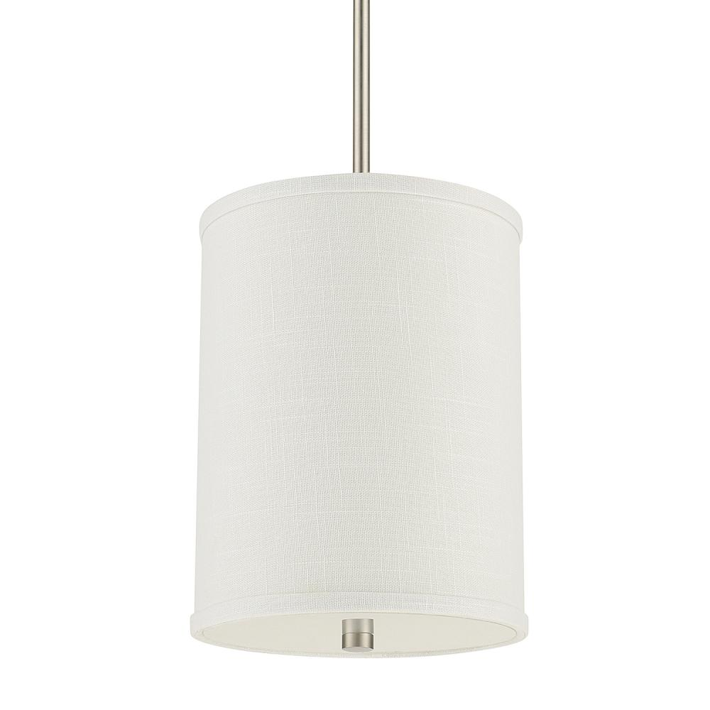 2 Light Pendant 318821mn 669 Bright City Lights Ceiling No Wiring Related Keywords Suggestions