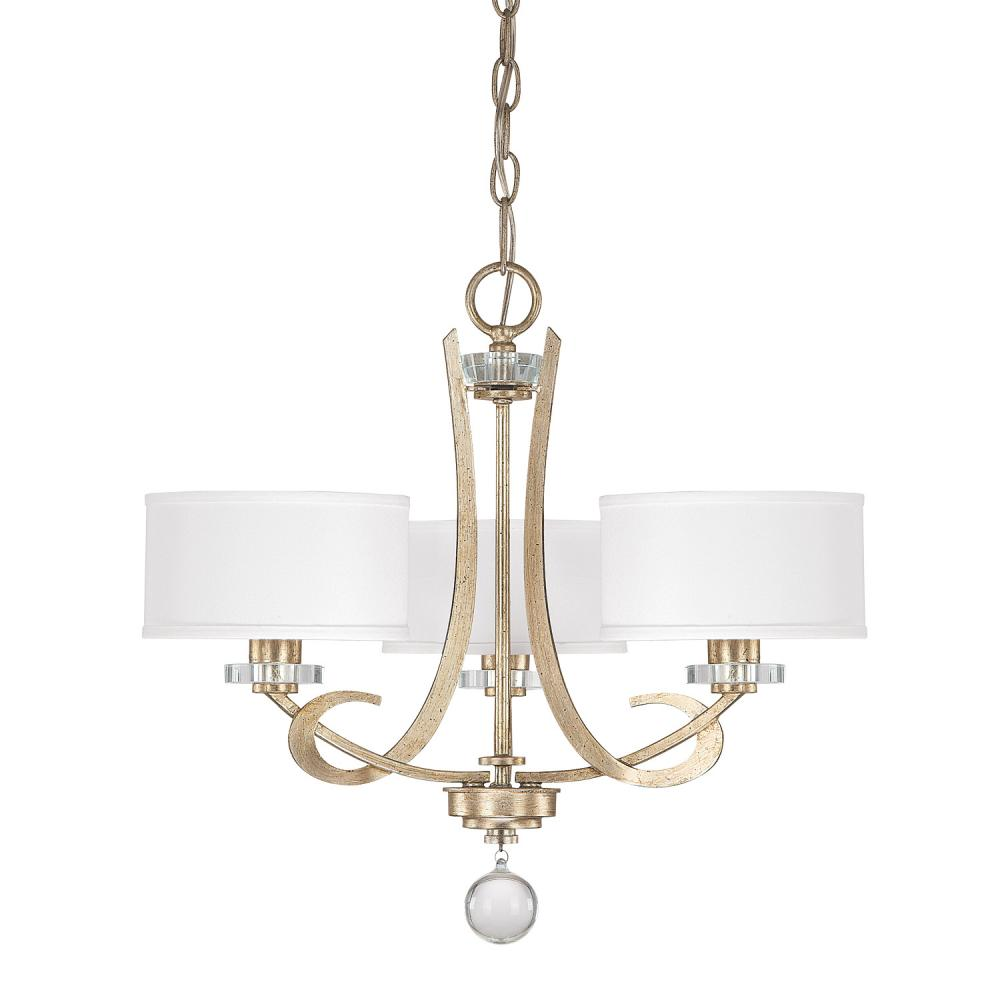 3 light chandelier 4263wg 552 bright city lights 3 light chandelier arubaitofo Images