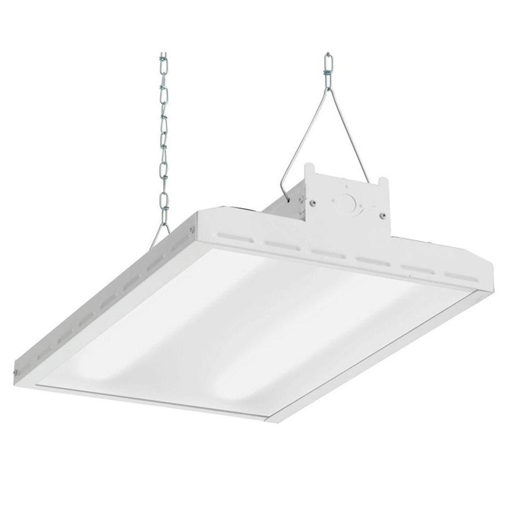 wafer led lithonia kits depot lighting home light mw kit recessed the in p integrated white